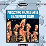 : South Pacific Drums