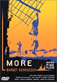 More [DVD] [Import]