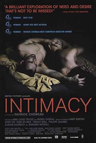 Intimacy 2001 part 2 deutsch ganzer film youtube.