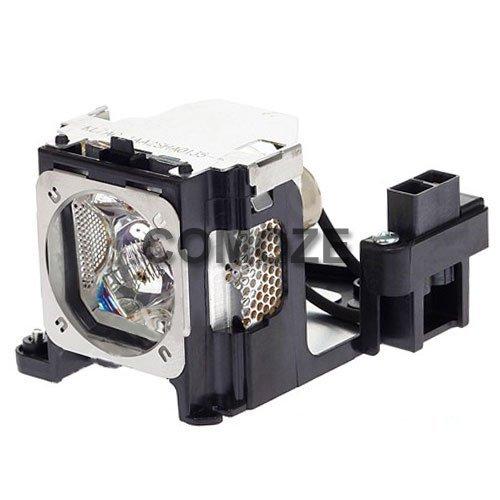 Comoze ランプ Eiki lc-xs31プロジェクター用 ハウジング付き   B0086FXFNU