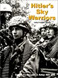 Hitler's Sky Warriors, Christopher Ailsby, 1574882821