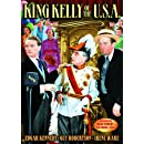 King Kelly Of The USA
