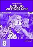 Natural Sciences Matters Grade 8 Afrikaans Translation, Andre J. Rossouw and Bitline S. A. 1010, 0521678951