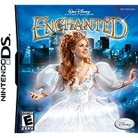 Enchanted Walt Disney Presents