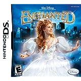 Enchanted - Nintendo DS