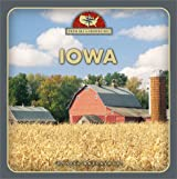 Iowa (From Sea to Shining Sea, Second)