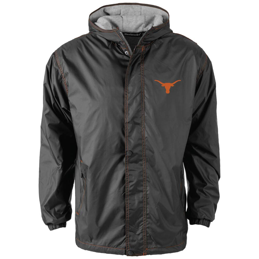 Dunbrooke Apparel NCAA Mens Legacy