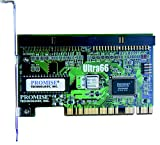 Promise Technology Fasttrak66 Ultra ATA EIDE Raid Controller PCI Adapter Cable