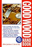 Good Wood Handbook, Albert Jackson and David Day, 1558705309