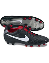 Nike Tiempo Legend IV Firm Ground Football Boots