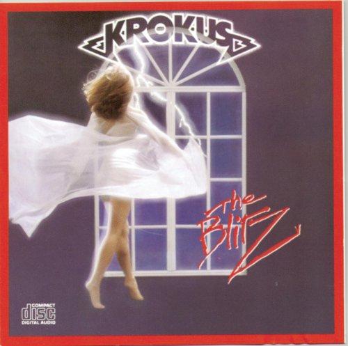 Krokus-The Blitz-(88697712932)-Reissue-CD-FLAC-2010-RUiL Download