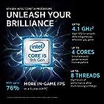 Acer Nitro 5 Intel Core i5-9th Gen 15.6″ (39.62cms) Display 1920 x 1080 Thin and Light Gaming Laptop (8GB Ram/1TB HDD/Windows 10 Home/GTX 1650 Graphics/Obsidian Black/2.3 Kgs), AN515-54