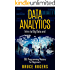 Data Analytics: Intro to Big Data and SQL Programming Mastery For Beginners
