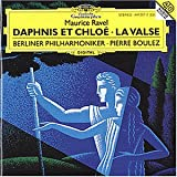 Daphnis et Chloé / La Valse