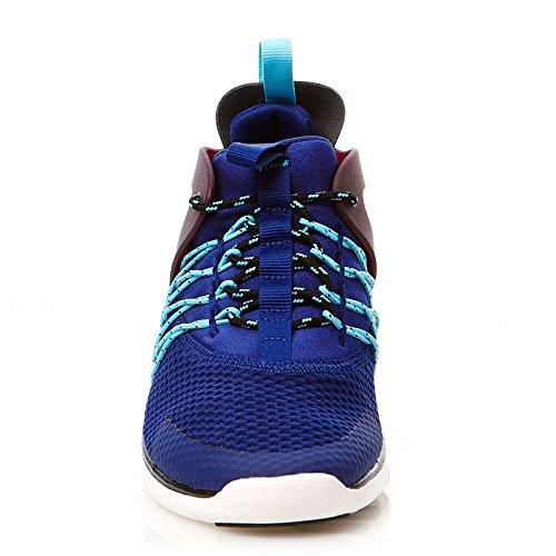Nike Free Viritous Laufschuh