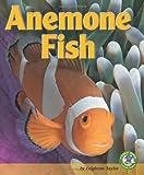 Anemone Fish, Leighton Taylor, 082256467X