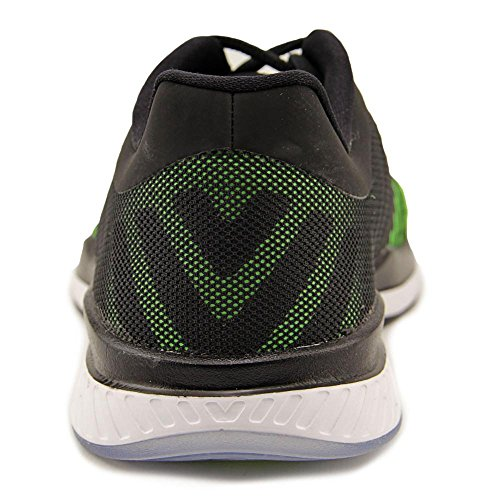 Verde Scarpe White Green black Brogue Stringate Zoom Nike Strike Negro Tr3 Basse Speed soar Uomo Blanco twxFg8Tqg