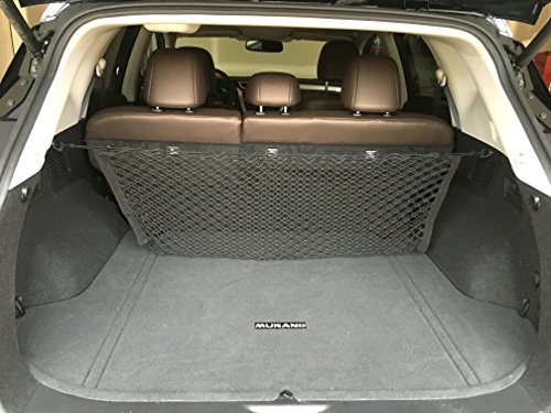 trunk-middle-envelope-style-cargo-net-for-nissan-murano-2015-2016-brand-new