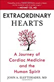 Extraordinary Hearts, John A., John A Elefteriades,, 0425271528