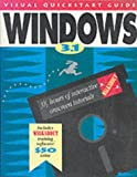 Windows 3.1, Webster and Associates Staff, 0938151932