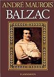"""Afficher """"Prométhée ou la vie de Balzac"""""""
