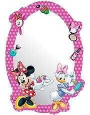Bebegavroche spiegel Minnie & Daisy Make Up Disney