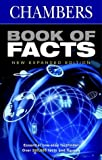 Chambers Book of Facts, , 0550101039
