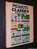 Peanuts Classics, Charles M. Schulz, 0030850789