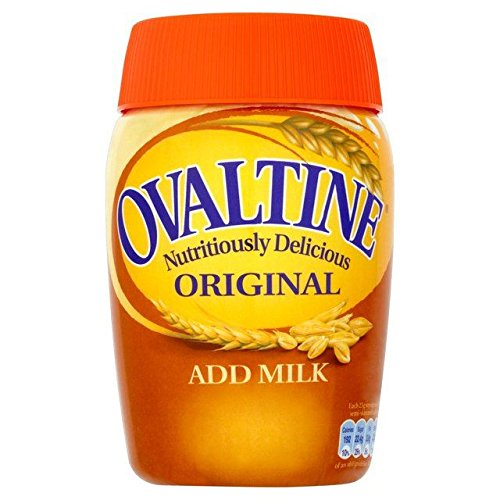ovaltine-original-add-milk-jar-300g-pack-of-2