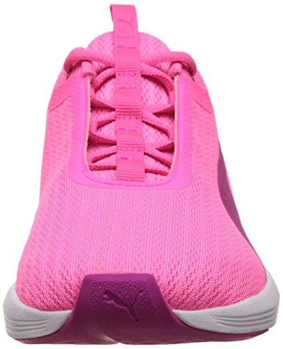 Wn's Rose Knockout Prowl Puma Pink De Chaussures 02 Magenta qa7APww