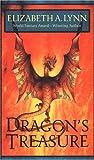 Dragon's Treasure, Elizabeth A. Lynn, 0441011969