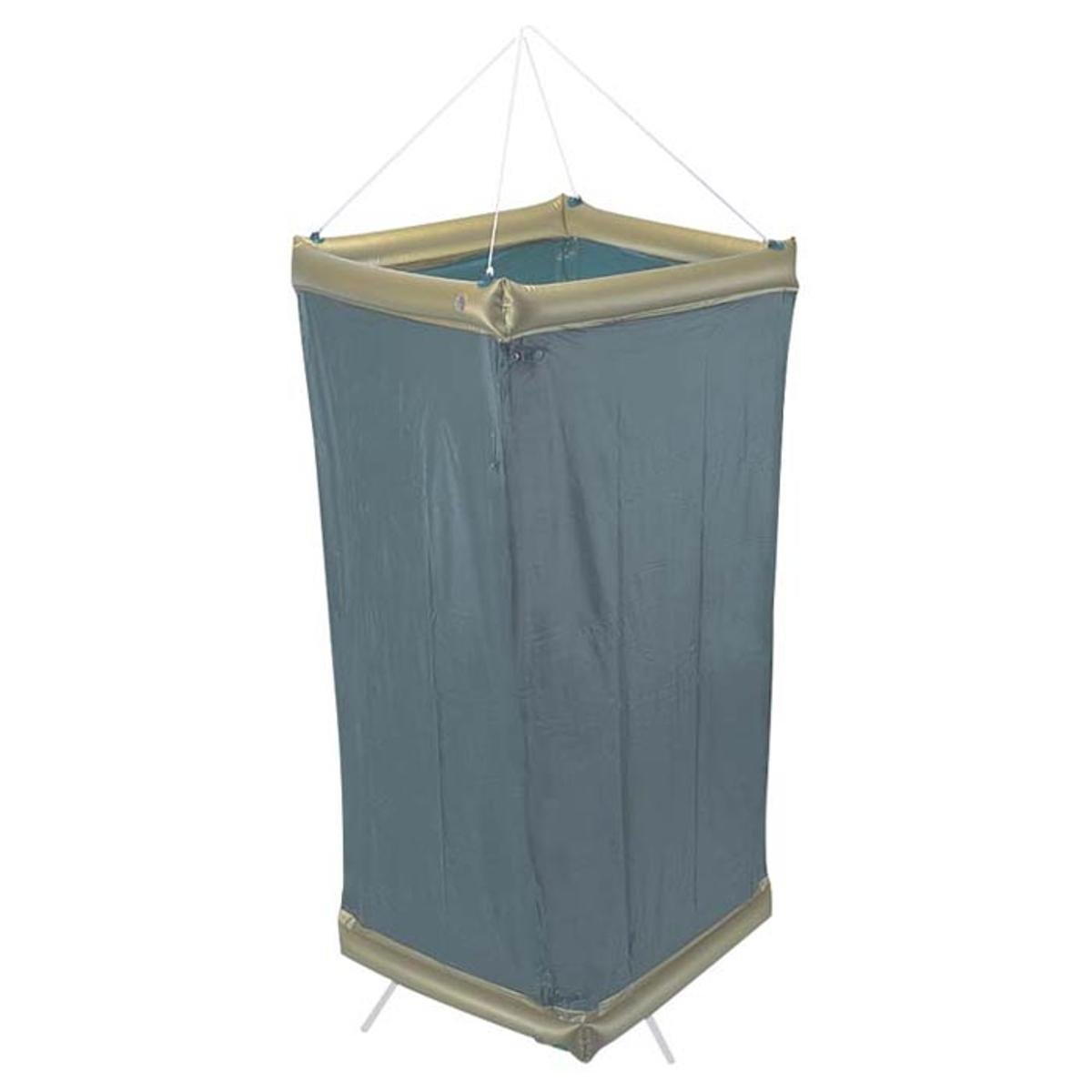 Amazon.com : Stearns Sunshower Enclosure : Camping Sanitation ...