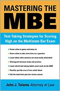scoring high on bar exam essays book Scoring high on bar exam essays by mary campbell gallagher starting at $9982 scoring high on bar exam essays has 2 available editions to buy at alibris.