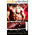 His Sire's New Pet (His Dominant Sire (The Demons Age) Book 1)
