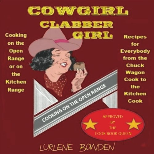Cowgirl Clabber Girl: Easy Pressure Canner  And  Boiling Water Bath Methods