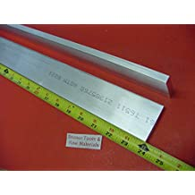 10 Pieces 5//16 ALUMINUM ROUND 6061 SOLID ROD 12 long T6511 New Extruded Bar Stock 5//16 Diameter //-.005