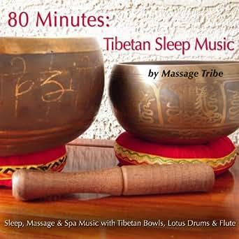 Dream Translation (Lotus Drum, Tibetan Bowls & Flutes by