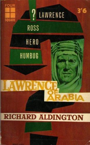 lawrence of arabia pdf download
