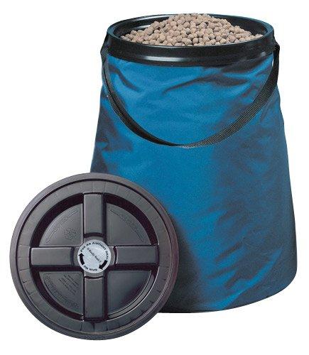 Soft Store – 30 lb Dry Food Storage, My Pet Supplies