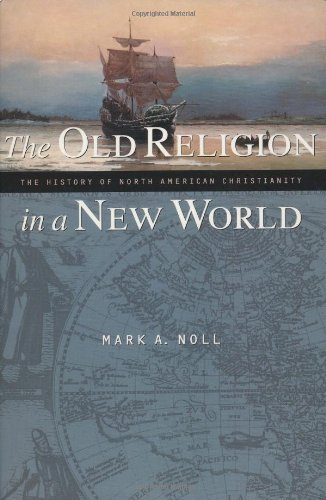 old books in religious - 9