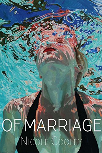 Of Marriage