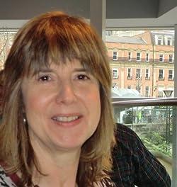Elizabeth Martyn