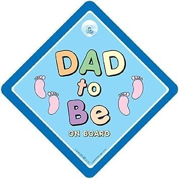 1305fa4c991 Dad to be blau dad to be dad jpg 355x355 Dad to be