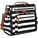 Save on Hip Cub Diaper Bags & Totes
