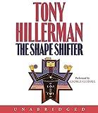 The Shape Shifter (Joe Leaphorn/Jim Chee Novels)