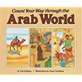 Count Your Way Through the Arab World (Count Your Way)