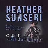 Kyпить Cut in Darkness (In Darkness Series, Book 2) на Amazon.com