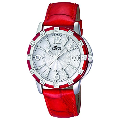Womens Watches Lotus Lotus Glee L15745/2