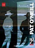 Pat O'Neill Collection (3 Californian Films) ( Water and Power / Trouble in the Image / Horizontal Boundaries )