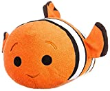 "Disney Tsum Tsum Finding Dory Nemo Exclusive 11"" Plush [Medium]"